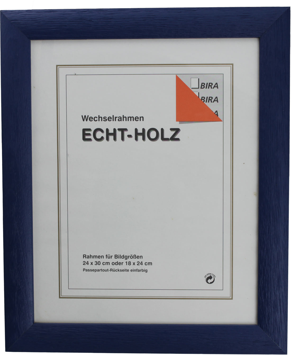 Index of /Produktbilder Web optimiert/Bilderrahmen
